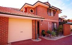 36 Sydney Street, New Berrima NSW