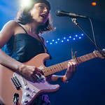Stella Donnelly 09/29/2018 #12 thumbnail