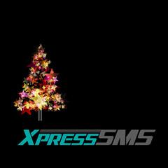 xpress xmas (VERISTICS NETWORKS) Tags: merrychristmas xmas happyxmas bethlehem santa🎅 candles cards december giftsmerry plumpudding🎁 cakes ballons🎈 celebration xmasdinner puddings🎄 decorative🎁 2018 specialday holiday holidays🎉🎈