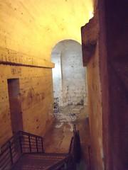 Castel Sant Angelo_13