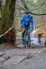 5S8A2736.jpg (Bernard Marsden) Tags: yorkshire cyclocross ycca todmorden cycling bikes