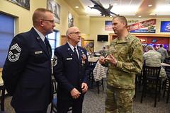 190105-Z-WA217-1384 (North Dakota National Guard) Tags: 119thwing commandchief dohrmann fargo nationalguard ndang northdakota nd usa