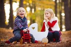 201706Nov_9513 (www.moover.us) Tags: moover moovertoys pram stroller kids kidstoys child toddler woodentoys toy playthings toys designtoys awardwinningtoys cutetoy babytoy baby qualitytoy kidsfasion dollspram doll dollhouse bestgift truck