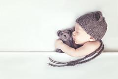 my Elisa (ercan.cetin) Tags: myelisa elisa newborn newbornphotography baby babyphotography babystudio canon5d canon flickr 5dmk3 50mm schaffhausen schweiz