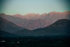 Sierra Nevada de Santa Marta (Javier Pimentel) Tags: cesar landscape sierranevadadesantamarta sierranevada montañas mountains colombia kolumbien valledupar mountain co