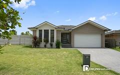 21 River Oak Avenue, Gillieston Heights NSW