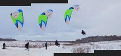 Навстречу Небу! \|/ WWW.FFTEAM.RU (akl_119) Tags: paragliding paraglider paraplane free fly istra russia