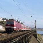 143 837-3 - 2003.11.09 - Neuwied (Feldkirch)