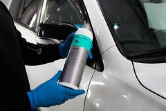 IMG_1502 (Blongman) Tags: auto car vl japan bmw toyota x6m carwash wash water russia 7d