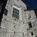 Orta San Giulio_22012017-019