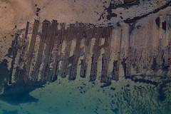 DJI_0097 (gael.lebrun56) Tags: morbihan golfe mer sea drone landscape paysage