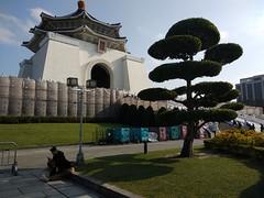 2019-01-24 14.51.09 (albyantoniazzi) Tags: taipei 台北市 taiwan 中華民國 asia roc china island travel city