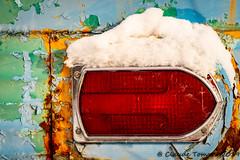 CT Boneyard-5 (Claude Tomaro) Tags: boneyard cardinal ontario canada claude tomaro meetup shutterbug classic car winter snow