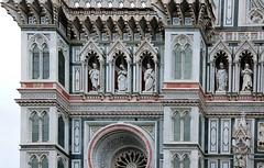 Firenze, Duomo di Santa Maria dei Fiore-DSC_6389c (Milan Tvrdý) Tags: firenze florence tuscany toscana italy italia duomodisantamariadeifiore florencecathedral cattedraledifirenze
