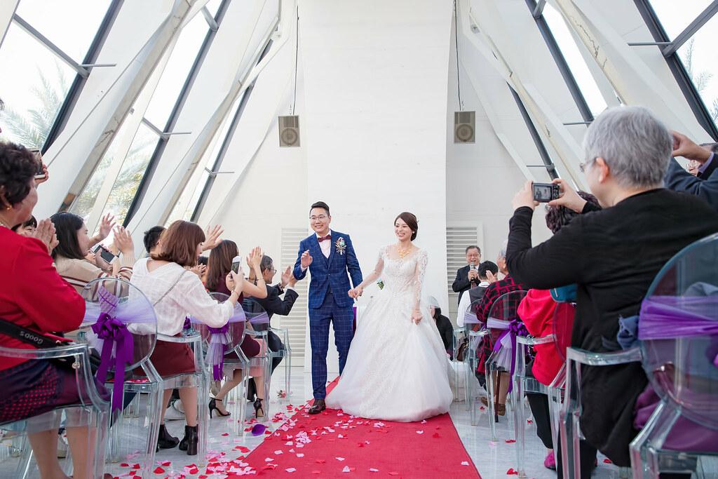新竹芙洛麗,芙洛麗大飯店,芙洛麗教堂婚禮,水上教堂,教堂類婚紗,婚攝卡樂,Brian&Jenny182