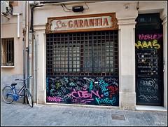 Barcelona 2018 (By_Star) Tags: barcelona bcn barna bcncity city barcelonacity streetart art arteurbano cityart urbanart graffiti streetphotography street