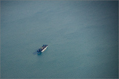 Ship at Sea (mikeyp2000) Tags: freighter cargo ship freight sea