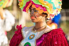 Punta Cana Carnival (RimantaSlanius) Tags: story portrait streetphotography event puntacana people life carnival bw 2019 instagram dominicanrepublic slanius carnavaldominicano