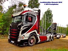 IMG_2221 LBT_Ramsele_2018 pstruckphotos (PS-Truckphotos #pstruckphotos) Tags: pstruckphotos pstruckphotos2018 lastbilsträffen lastbilsträffenramsele2018 woodtrans nextgeneration nextgenscania scaniav8 newscania scanias truckpics truckphotos lkwfotos truckkphotography truckphotographer truckspotter truckspotting lastwagenbilder lastwagenfotos lbtramsele lastbilstraffenramsele lastbilsträffenramsele truckmeet truckshow ramsele sweden sverige timber timbertransport holztransport r lkwpics schweden lastbil lkw truck lorry mercedesbenz newactros truckfotos truckspttinf truckphotography lkwfotografie lastwagen auto timbertruck woodtruck