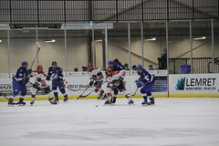 IMG_9731 (2018/19 AAA Provincial Interlake Lightning) Tags: interlake hockey