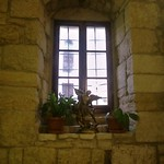 Petite église du village • obsèques de ma tante Odette thumbnail