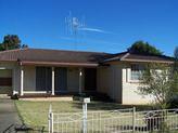 117 Maxwell Street, Wellington NSW