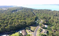 Lot 101, 9 Benjamin Drive, Long Beach NSW