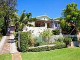 1 Wiseman Avenue, North Wollongong NSW