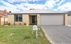 29 Kennedy Close, Moss Vale NSW