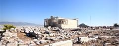 TEMPLE OF ATHENA, ATHENS, GREECE, ACA PHOTO (alexanderrmarkovic) Tags: greece acaphoto templeofathena athens