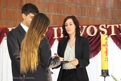 licenciatura-scuola-italiana-la-serena-16
