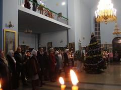 2019.01.07 Рождество Христово (16)