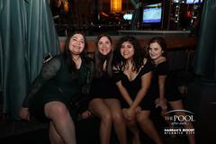 207A0380ccW (GoCoastalAC) Tags: nightlife nightclub dance poolafterdark pool party harrahsatlanticcity harrahsresort harrahspoolparty harrahsac harrahs