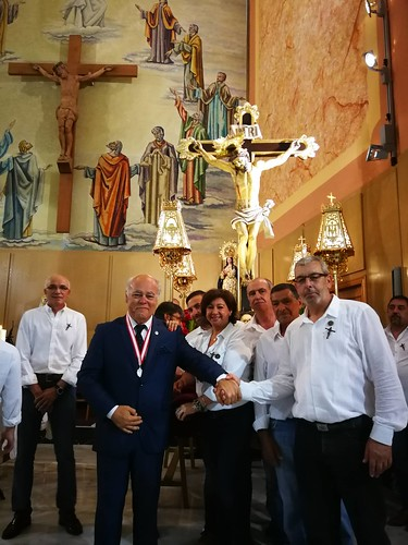 "(2018-06-17) Encuentro - Javier Romero Ripoll (84) • <a style=""font-size:0.8em;"" href=""http://www.flickr.com/photos/139250327@N06/31864551058/"" target=""_blank"">View on Flickr</a>"