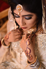 BRIDE 01 (Jamil Hossain Shuvo) Tags: people photography portrait photoshop nikon 85mm shoot night fashion wedding bride click love shutter