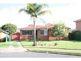 4 Bara Place, Quakers Hill NSW