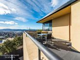 4/19 Whelan Crescent, West Hobart TAS 7000