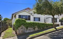 23 Richard Avenue, Earlwood NSW