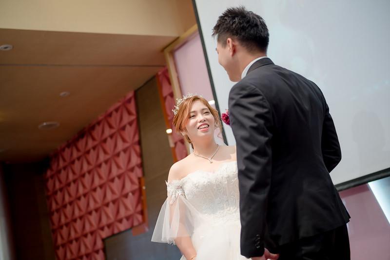 峰宇&宜芳-Wedding-568