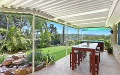 92 Vintage Lakes Drive, Tweed Heads South NSW
