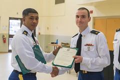 IMGL4462 (JoshBlack85) Tags: fortgordon 707thmi army