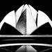 Lotus Temple VI: Nightmare Dreamscape