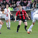 Lewes FC Women 0 Charlton Ath 2 09 12 2018-155.jpg