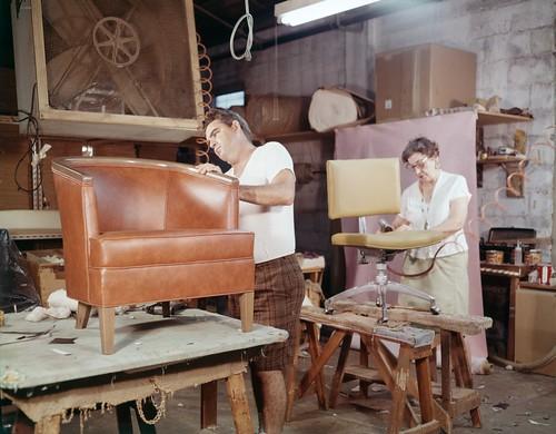ashleys furniture