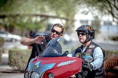 0 MC Safety Dale Kieffer and Anthony Indrieri DSC_3702.jpg