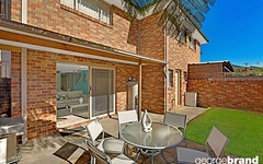3/19 Bay Road, The Entrance NSW
