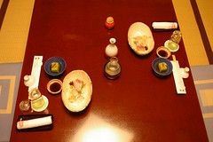 Myajima (RS_1978) Tags: myajima chugoku japan jpn