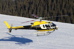 IMG_4406 (Tipps38) Tags: hélicoptère aviation photographie montagne alpes avion courchevel neige helicopter 2019 planespotting