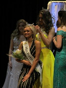 IMG_5399 (Steve H Stanley Jr.) Tags: missohio missamerica missshawnee missportsmouth portsmouth ohio local preliminary pageant success style service scholarship