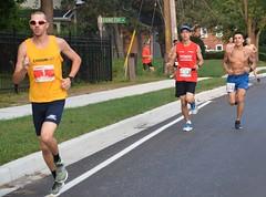 2018 ENDURrun Stage 7: Marathon (runwaterloo) Tags: julieschmidt 2018endurrun endurrun 2018endurrunmarathon runwaterloo m3 424 426 1
